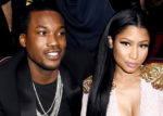 MEEK MILL AND NICKI MINAJ [PHOTO/COURTESY]