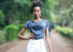 EVELYN NJAMBI [PHOTO/MISS WORLD KENYA]