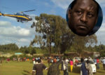 RAILA ODINGA [PHOTO/COURTESY]