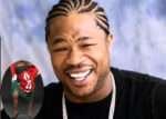 XZIBIT AND STL [PHOTO/COURTESY]