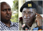 JUNET MOHAMED AND NELSON MARWA [PHOTO/COURTESY]
