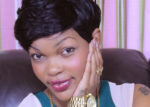Wema Sepetu's relief as distressing days end