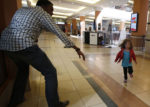 WESTGATE MALL ATTACK [PHOTOO/COURTESY]