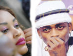 Zari Hassan finally reveals what is keeping her from marrying Diamond Platnumz