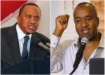 JOHO-AND-UHURU [PHOTO/COURTESY]