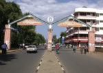 KISUMU CITY [PHOTO|COURTESY]