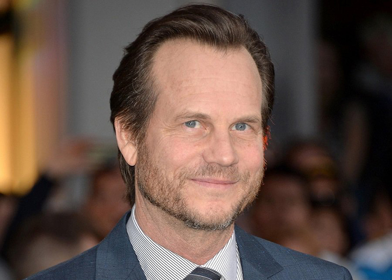 BILL PAXTON [PHOTO/COURTESY]