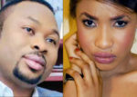 TONTO DIKEH [PHOTO/COURTESY]
