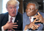 TRUMP-ATWOLI [PHOTO|COURTESY]