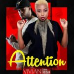 vivian and redsan/courtesy