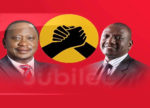 JUBILEE PARTY [PHOTO | COURTESY]