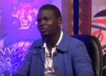 Kwadoo claims he sleeps with female corpses [PHOTO | COURTESY]