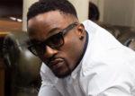 NIGERIAN MUSICIAN IYANYA [PHOTO   COURTESY]