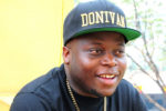 Zari Hassan ex-husband Ivan Ssemwanga is dead.