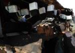 MBARUK ACCIDENT [PHOTO | COURTESY]