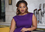 GRACE MSALAME [PHOTO | COURTESY]