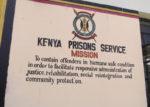 KENYA PRISONS [PHOTO | COURTESY]