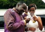 WILLIS RABURU WEDDING [PHOTO | EDAILY]