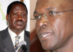 RAILA AND KHALWALE [PHOTO | COURTESY]