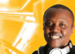 MAINA KAGENI [PHOTO | COURTESY]