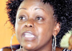 MILLIE ODHIAMBO [PHOTO | COURTESY]
