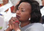WAVINYA NDETI [PHOTO | COURTESY]