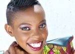 ADELLE ONYANGO [PHOTO | COURTESY]