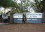 KANGA HIGH SCHOOL [PHOTO | COURTESY]