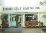 KISUMU GIRLS' HIGH SCHOOL [PHOTO | COURTESY]