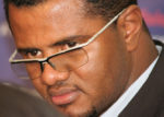 MOMBASA SENATOR HASSAN OMAR [PHOTO | COURTESY]