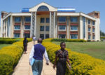 MASINDE MULIRO UNIVERSITY OF SCIENCE AND TECHNOLOGY [PHOTO | COURTESY]