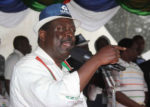 MUSALIA MUDAVADI [PHOTO | COURTESY]