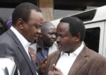 UHURU KENYATTA AND KALONZO MUSYOKA [PHOTO | COURTESY]