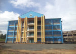 KABIANGA UNIVERSITY [PHOTO | COURTESY]