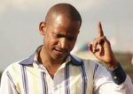 BABU OWINO [EDAILY.CO.KE]