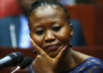 FORMER IEBC COMMISSIONER DR. ROSELYN AKOMBE [PHOTO | COURTESY]
