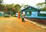 TAMBACH HIGH SCHOOL [PHOTO | COURTESY]