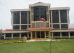 KIBABII UNIVERSITY [PHOTO | COURTESY]