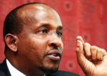 ADEN DUALE [PHOTO | COURTESY]