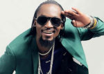 MOWZEY RADIO [PHOTO/COURTESY]