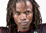 JULIANI1 [PHOTO/COURTESY]