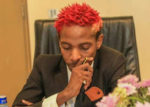 ERIC OMONDI [PHOTO/COURTESY]