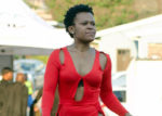 ZODWA WABANTU [PHOTO/COURTESY]