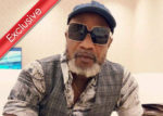 KOFFI OLOMIDE [PHOTO | COURTESY]