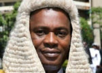 NATIONAL ASSEMBLY SPEAKER JUSTIN MUTURI [PHOTO | COURTESY]
