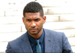 USHER RAYMOND [PHOTO | COURTESY]