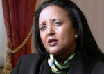 cs amina mohamed