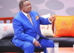 FRANCIS ATWOLI [PHOTO | COURTESY]
