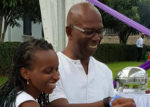 BOB-COLLYMORE-AND-HIS-WIFE-WAMBUI-KAMIRU