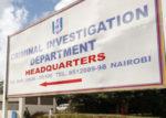 DCI KENYA [PHOTO | COURTESY]